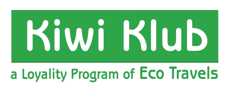 kiwi klub